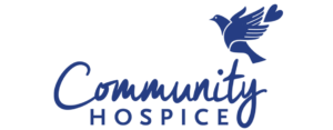Charities we support - Community Hospice