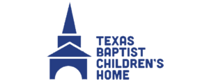 Charities we support - the Texas Baptist Children's Home